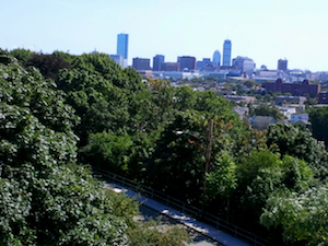 Discount hotels and attractions in Somerville, Massachusetts