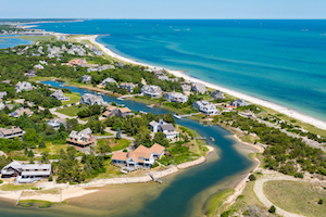 Cheap hotels in West Yarmouth, Massachusetts