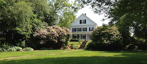 Discount hotels and attractions in Yarmouth Port, Massachusetts