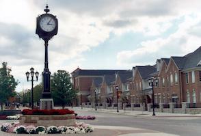 Cheap hotels in Auburn Hills, Michigan