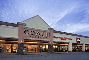 Hotel deals in Birch Run, Michigan