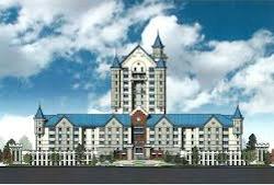 Hotel deals in Grandville, Michigan