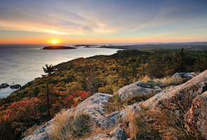 Hotel deals in Marquette, Michigan