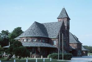 Cheap hotels in Niles, Michigan