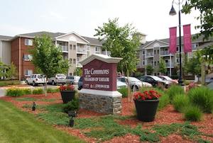 Hotel deals in Taylor, Michigan
