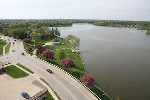 Hotel deals in Albert Lea, Minnesota