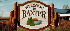 Cheap hotels in Baxter, Minnesota