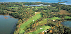 Discount hotels and attractions in Brainerd, Minnesota