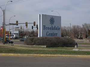 Cheap hotels in Brooklyn Center, Minnesota