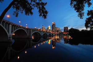 Cheap hotels in Eden Prairie, Minnesota