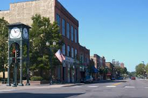 Hotel deals in Hopkins, Minnesota