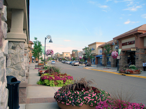 Hotel deals in Maple Grove, Minnesota