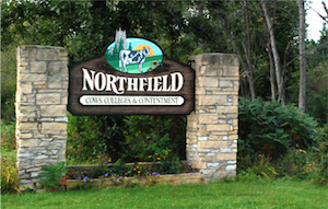 Cheap hotels in Northfield, Minnesota