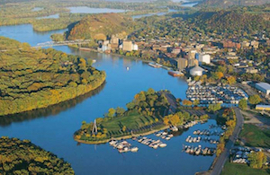 Cheap hotels in Red Wing, Minnesota