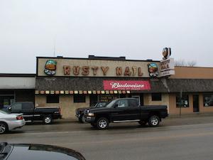 Hotel deals in Thief River Falls, Minnesota