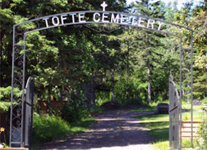 Discount hotels and attractions in Tofte, Minnesota
