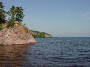 Discount hotels and attractions in Two Harbors, Minnesota
