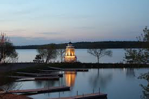 Discount hotels and attractions in Walker, Minnesota