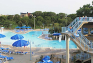 Discount hotels and attractions in Saint Louis Park, Minnesota