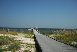 Hotel deals in Gulfport, Mississippi
