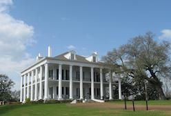 Hotel deals in Natchez, Mississippi