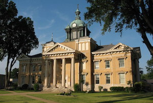 Hotel deals in New Albany, Mississippi