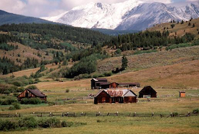 Cheap hotels in Anaconda, Montana