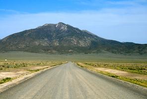 Hotel deals in Battle Mountain, Nevada