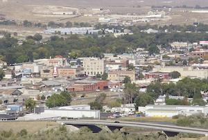 Cheap hotels in Elko, Nevada