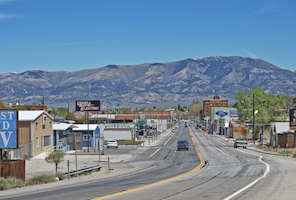 Cheap hotels in Ely, Nevada