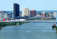 Discount hotels and attractions in Holland, Ohio