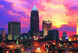 Discount hotels and attractions in Independence, Ohio