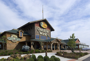 Discount hotels and attractions in Rossford, Ohio