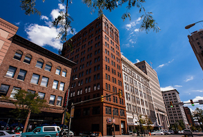 Hotel deals in Youngstown, Ohio