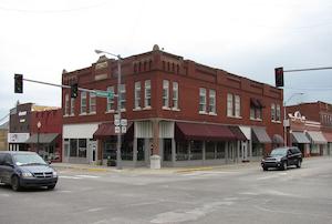 Hotel deals in Checotah, Oklahoma