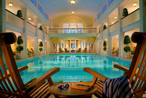 Discount hotels and attractions in Bedford, Pennsylvania
