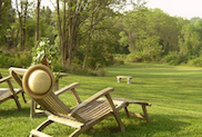 Cheap hotels in Chadds Ford, Pennsylvania