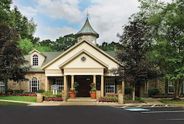 Cheap hotels in Coraopolis, Pennsylvania