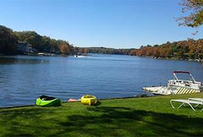 Hotel deals in Lake Harmony, Pennsylvania