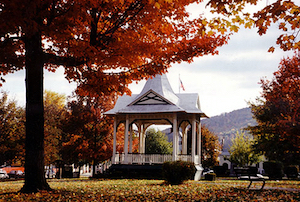 Discount hotels and attractions in Sayre, Pennsylvania