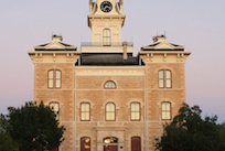 Cheap hotels in Albany, Texas