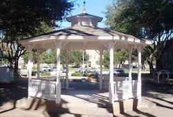 Hotel deals in Ballinger, Texas