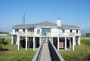 Cheap hotels in Bay Harbor, Texas