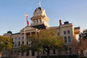 Discount hotels and attractions in Belton, Texas
