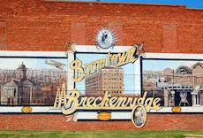 Cheap hotels in Breckenridge, Texas