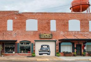 Hotel deals in Burkburnett, Texas