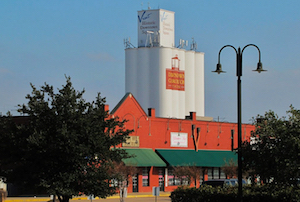 Discount hotels and attractions in Carrollton, Texas
