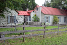Discount hotels and attractions in Castroville, Texas