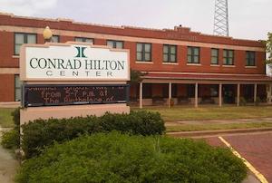Hotel deals in Cisco, Texas