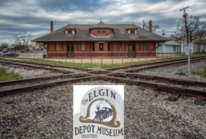 Discount hotels and attractions in Elgin, Texas